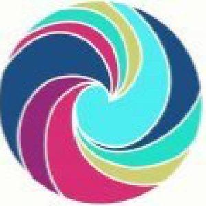 Opal Ocean Organization